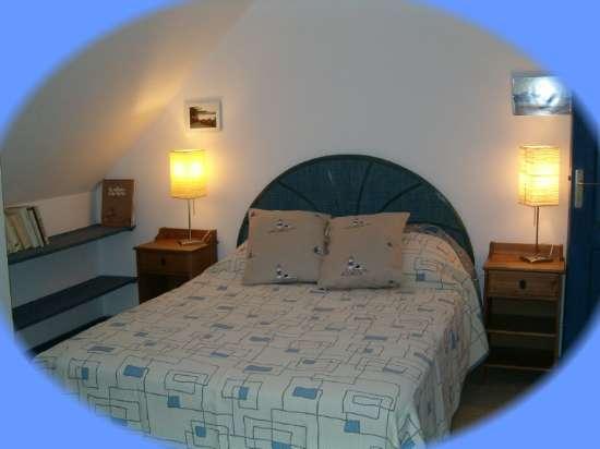 roc n 39 bol chambres d 39 h tes et stages de poterie raku en bretagne en face l 39 le de br hat. Black Bedroom Furniture Sets. Home Design Ideas